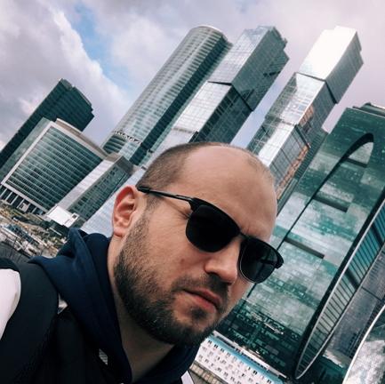 Оприско-Владимир