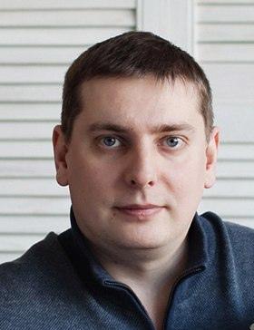 Павел-Анатольевич