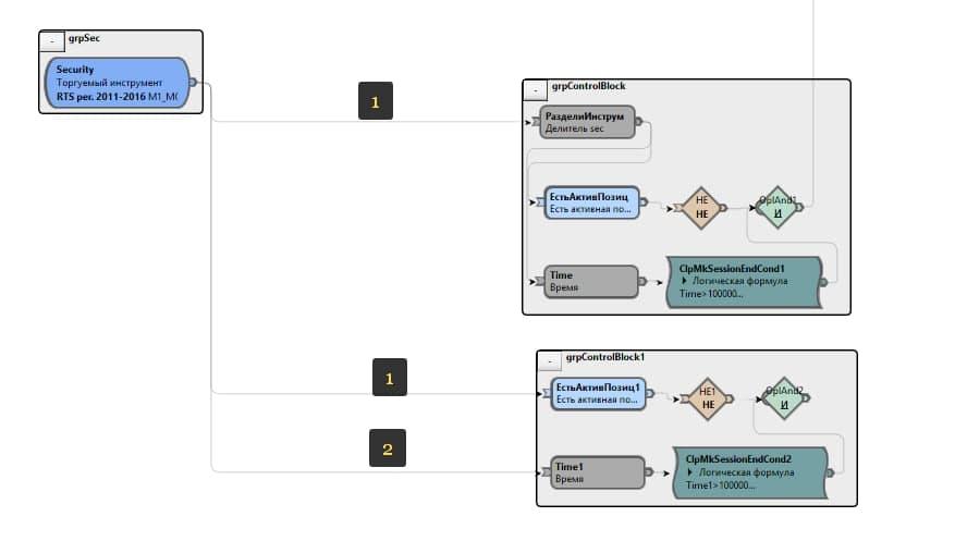 Пример-применения-Делитель-Sec1
