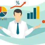 Причинность, статистика и обучение трейдингу