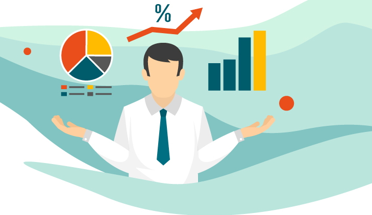 Причинность-статистика-и-обучение-трейдингу