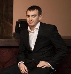 Радик-Хусаинов
