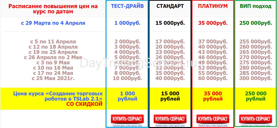 Расписание-скидок-курс-Май-2021