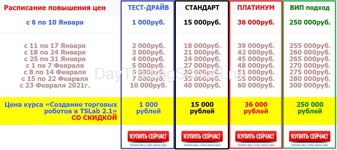Расписание-скидок-курс-Февраль-2021