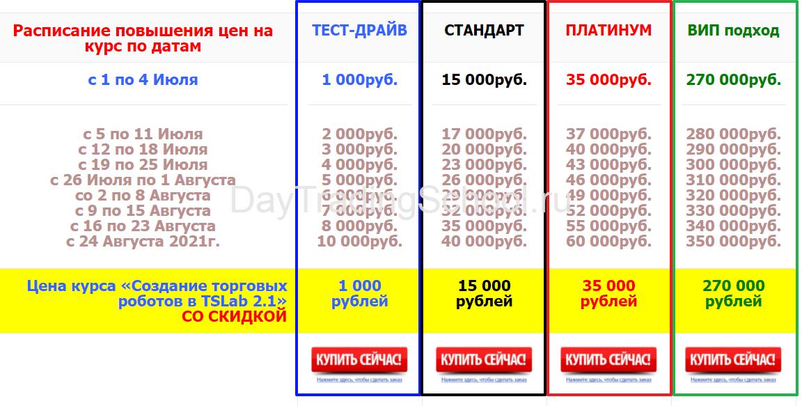Расписание-скидок-на-Август-2021