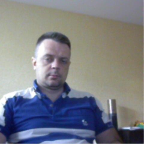 Роман-Юрокин