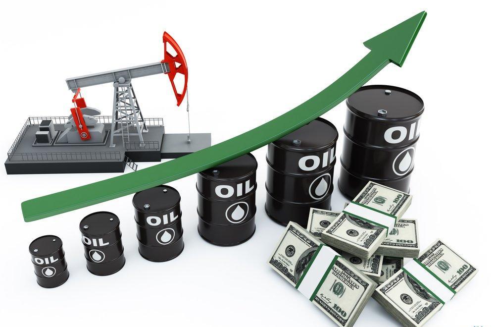 Рост-цен-на-нефть