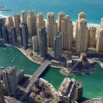 Саудовская Аравия и ОАЭ вводят налог на добавленную стоимость