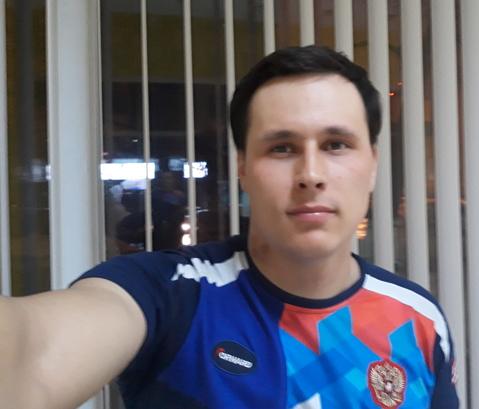 Сергей-Филиппов-1