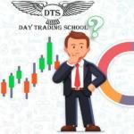 Инвесторам нужно быть внимательными и разумно входить в рынок