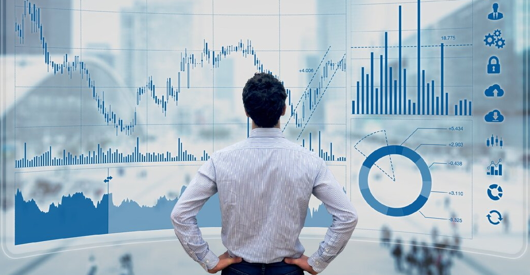 Среднесрочная-стратегия-инвестирования