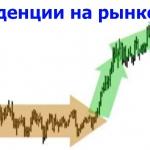 """<span class=""""response"""">Стохастические и долгосрочные тенденции</span>"""