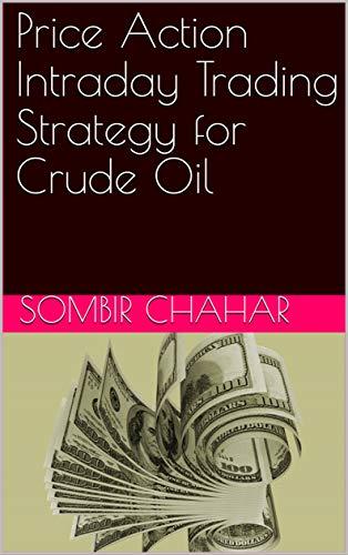 Стратегия-внутридневной-торговли-сырой-нефтью