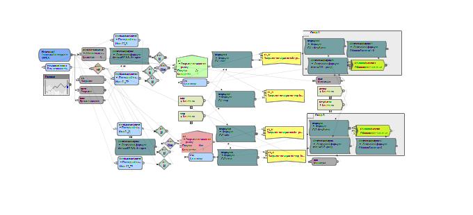 Схема-сеточник-Новый