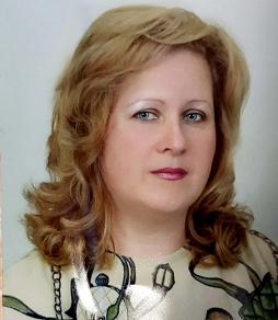 Татьяна Алаева
