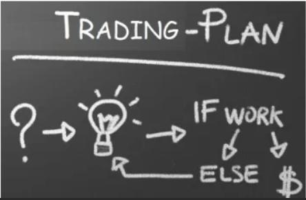 Торговый-план