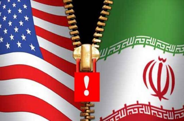 Эскалация-конфликта-между-Ираном-и-США