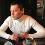 """<span class=""""response"""">Юрий Грибоедов.</span><br/>«Серьезная проверка ДЗ с пояснениями»"""