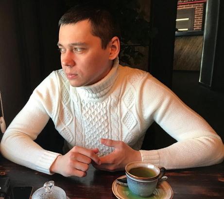 Юрий-Грибоедов