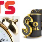 """<span class=""""response"""">Анти час на нефти и РТС для TSLab</span><br/>"""