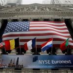 Обзор и истории крупнейших фондовых бирж