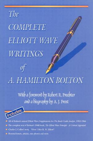 волны-элиотта-Болтон