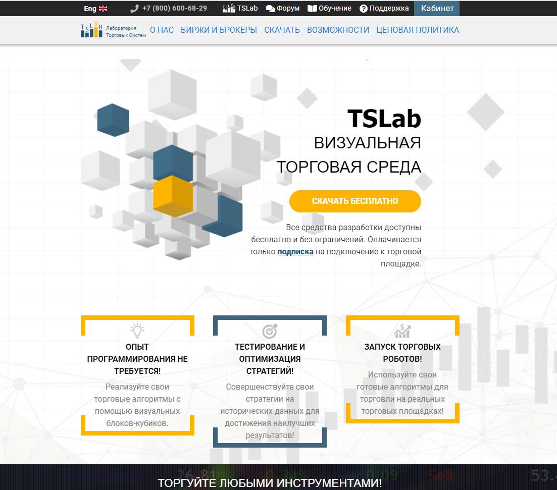 главная-страница-сайта-TSLab