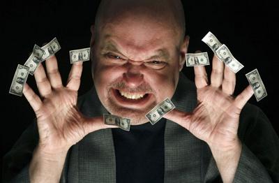 жадность-и-азарт-в-торговле