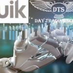 Как установить и запустить робота или скрипт в терминале КВИК (QUIK)