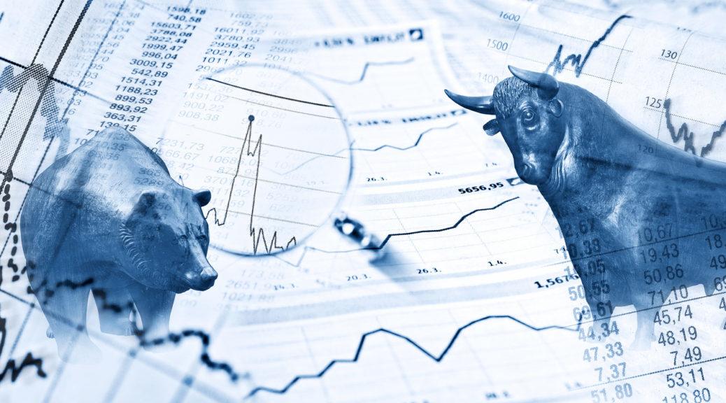 инвестирование-на-фондовой-бирже