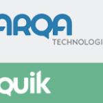 Новый QUIK версии 8.0, поддерживающий только 64-разрядные ОС