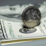 Девальвации рубля ждать не стоит