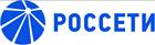 лого-Российские-сети