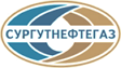 лого-Сургутнефтегаз