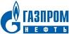 лого-газпромнефть