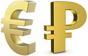 лого-евро-рубль