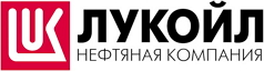 лого-лукойл