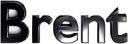 лого-Brent