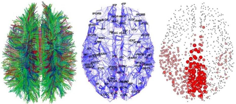нейронные-сети1