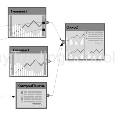 окно-и-панель-графика