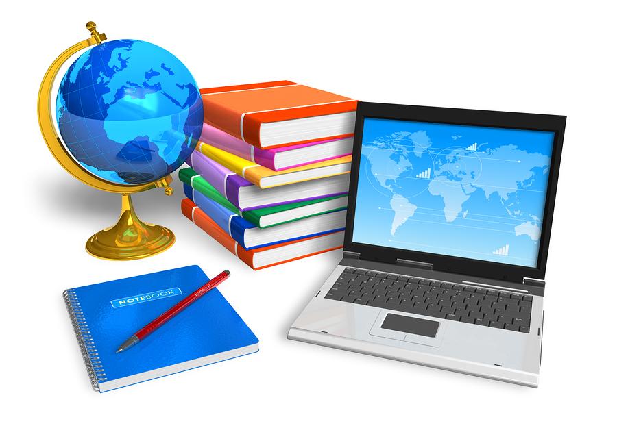 онлайн-или-видео-курс