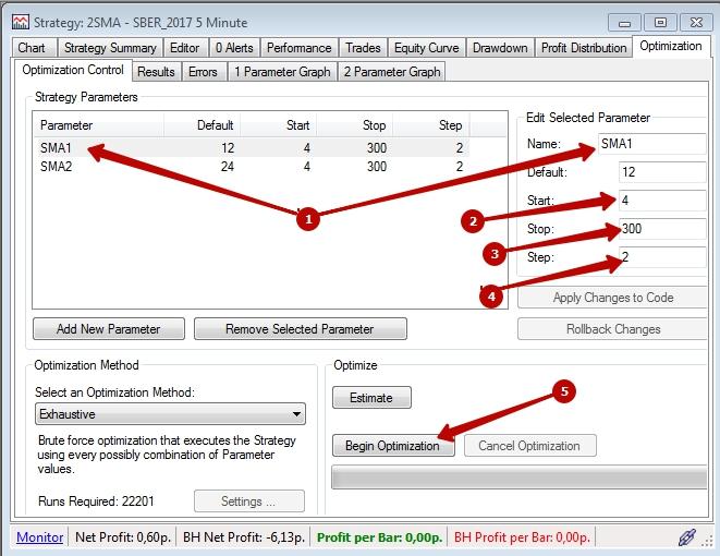 оптимизации-этап-2-в-welth-lab