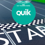 """<span class=""""response"""">Основы КВИК (QUIK) и языка QLUA</span>"""