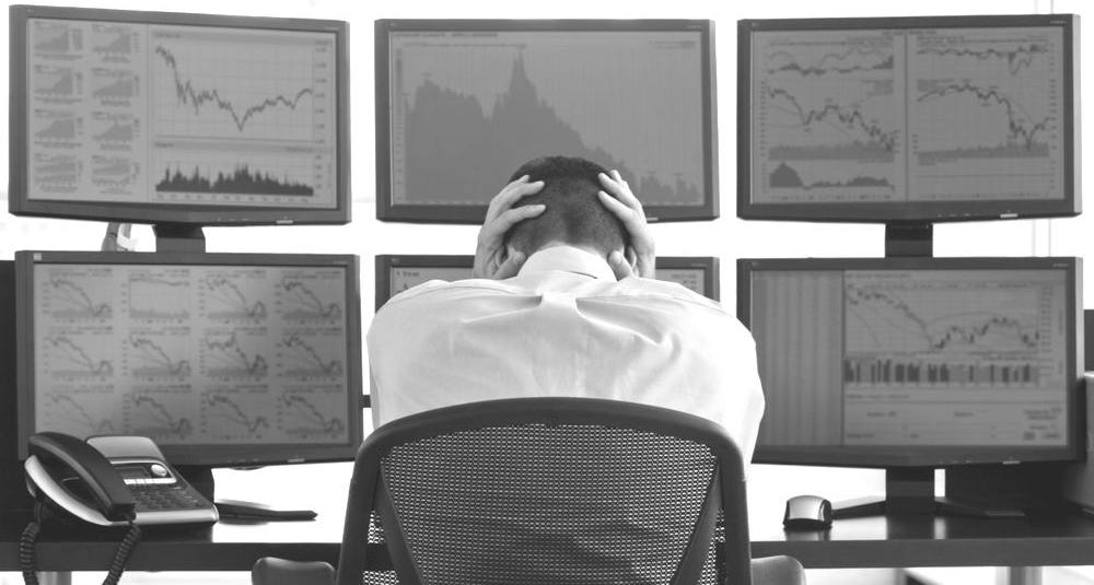 Почему-рынок-остается-неэффективным