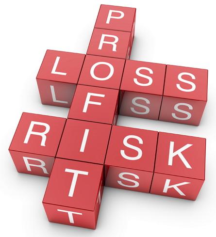 профит-риск