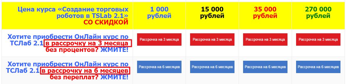 рассрочка-15ноябяр