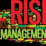 "<span class=""response"">Руководство по управлению рисками.</span><br/>"