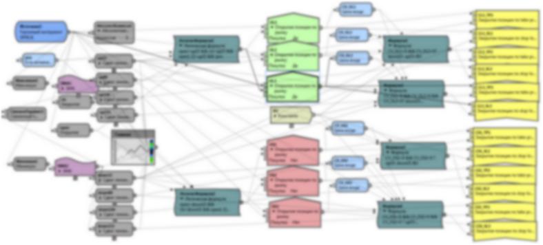 схема-алгоритма-Туннель