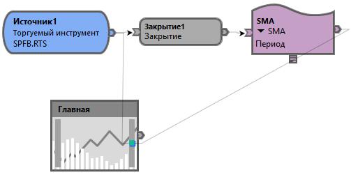 схема-кеширование-скрипта1