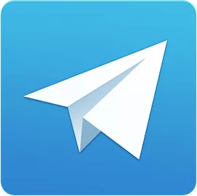 телеграм_кнопка.png
